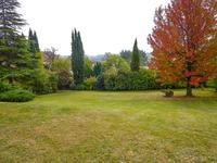 French property for sale in MONSEGUR, Gironde - €249,995 - photo 2
