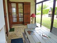 French property for sale in MONSEGUR, Gironde - €249,995 - photo 6