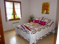 French property for sale in MONSEGUR, Gironde - €249,995 - photo 10