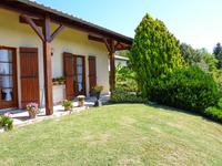 French property for sale in MONSEGUR, Gironde - €249,995 - photo 8