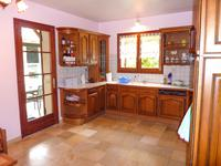 French property for sale in MONSEGUR, Gironde - €249,995 - photo 3
