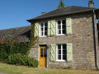 French property for sale in MONTBRAY, Manche - €97,200 - photo 1