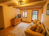 French property for sale in FRONTENAY SUR DIVE, Vienne - €199,800 - photo 5