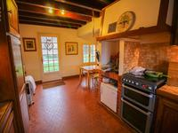 French property for sale in FRONTENAY SUR DIVE, Vienne - €199,800 - photo 2
