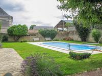 French property for sale in FRONTENAY SUR DIVE, Vienne - €199,800 - photo 9