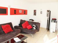 French property for sale in ANTIBES, Alpes Maritimes - €333,000 - photo 4