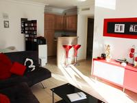 French property for sale in ANTIBES, Alpes Maritimes - €333,000 - photo 5