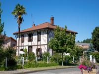 French property for sale in MEZOS, Landes - €775,000 - photo 1