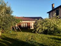 French property for sale in MEZOS, Landes - €775,000 - photo 2