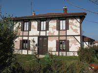 French property, houses and homes for sale inMEZOSLandes Aquitaine