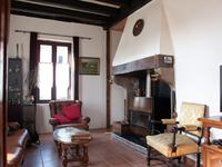 French property for sale in MEZOS, Landes - €775,000 - photo 10