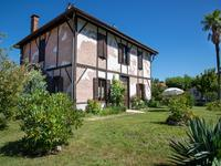 French property for sale in MEZOS, Landes - €775,000 - photo 3