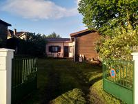 French property for sale in MEZOS, Landes - €775,000 - photo 5