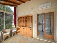 French property for sale in RUOMS, Ardeche - €245,000 - photo 7