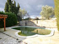 French property for sale in RUOMS, Ardeche - €245,000 - photo 3