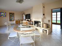 French property for sale in RUOMS, Ardeche - €245,000 - photo 4