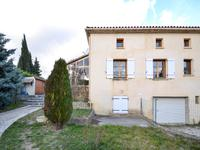 French property for sale in RUOMS, Ardeche - €245,000 - photo 2