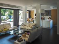 French property for sale in TOULOUGES, Pyrenees Orientales - €800,000 - photo 3