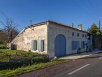 French property, houses and homes for sale inCHEVANCEAUXCharente_Maritime Poitou_Charentes