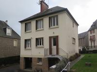 French property for sale in CONDE SUR NOIREAU, Calvados - €178,200 - photo 10