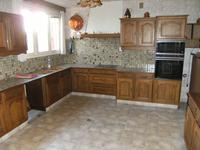 French property for sale in CONDE SUR NOIREAU, Calvados - €178,200 - photo 4