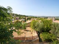 French property for sale in MIRABEL AUX BARONNIES, Drome - €248,000 - photo 3