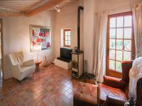 Maison à vendre à MIRABEL AUX BARONNIES en Drome - photo 6