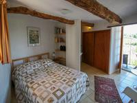 French property for sale in MIRABEL AUX BARONNIES, Drome - €248,000 - photo 10