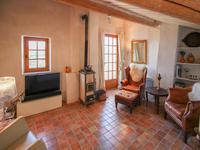 Maison à vendre à MIRABEL AUX BARONNIES en Drome - photo 7