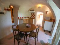 French property for sale in MIRABEL AUX BARONNIES, Drome - €248,000 - photo 9