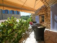 French property for sale in MIRABEL AUX BARONNIES, Drome - €248,000 - photo 4