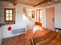 Maison à vendre à MIRABEL AUX BARONNIES en Drome - photo 4