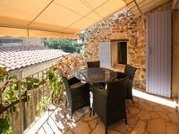 French property for sale in MIRABEL AUX BARONNIES, Drome - €248,000 - photo 2