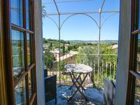 French property for sale in MIRABEL AUX BARONNIES, Drome - €248,000 - photo 6