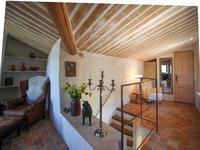 French property for sale in MIRABEL AUX BARONNIES, Drome - €248,000 - photo 5