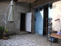 French property for sale in MOISSAC, Tarn et Garonne - €162,000 - photo 5