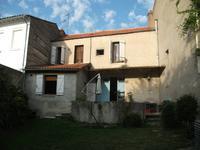French property for sale in MOISSAC, Tarn et Garonne - €162,000 - photo 3