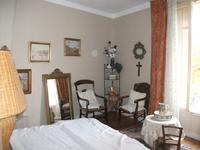 French property for sale in MOISSAC, Tarn et Garonne - €162,000 - photo 2