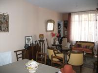 French property for sale in MOISSAC, Tarn et Garonne - €162,000 - photo 8