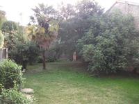 French property for sale in MOISSAC, Tarn et Garonne - €162,000 - photo 4