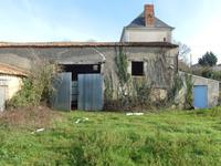 French property for sale in RIGNE, Deux Sevres - €26,000 - photo 4