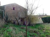 French property for sale in RIGNE, Deux Sevres - €26,000 - photo 10