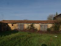 French property for sale in RIGNE, Deux Sevres - €26,000 - photo 2