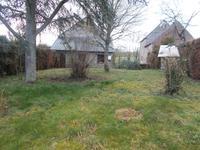 Maison à vendre à CLECY en Calvados - photo 4