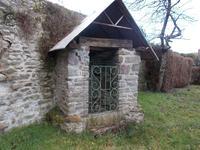 Maison à vendre à CLECY en Calvados - photo 6