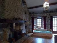 Maison à vendre à CLECY en Calvados - photo 1