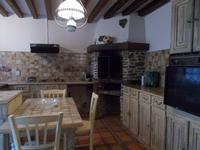 Maison à vendre à CLECY en Calvados - photo 5
