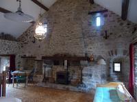 Maison à vendre à CLECY en Calvados - photo 7