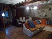 Maison à vendre à CLECY en Calvados - photo 3