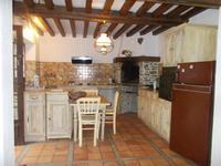 Maison à vendre à CLECY en Calvados - photo 2